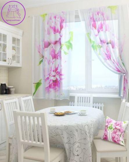 Bytov textil z clony vo lov z clony s potiskem 3d exkluzivn z clony luxusn z clony Home sklep